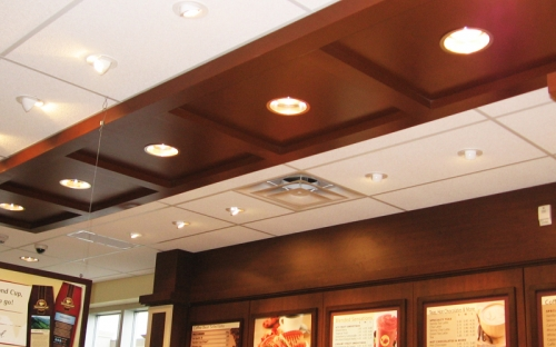 Millwork 2 - Second Cup Dartmouth.jpg
