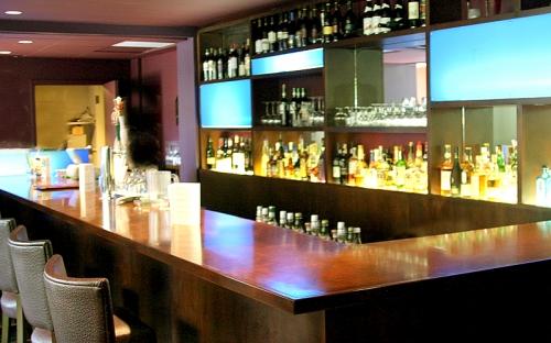 Millwork 4 - Mavors bar.jpg