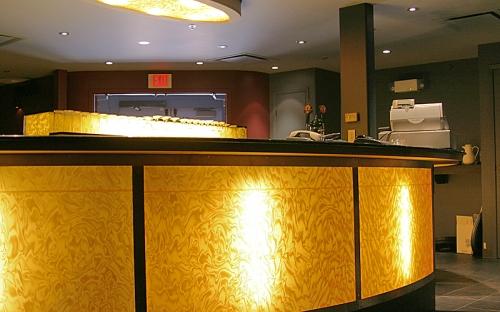 Millwork 3 - Mack bar.jpg