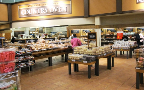 Millwork 5 - Superstore bakery.jpg