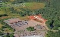montague_commercial_centre_-_construction_update_photo_6_-_oct.08.jpg